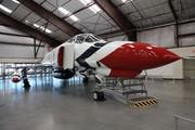 Mc Donnell Douglas NF-4E Phantom (66-0329)