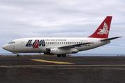 Boeing 737-236/Adv (C9-BAK)