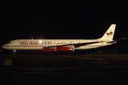 McDonnell Douglas DC-8-63F