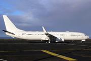 Boeing 737-9LB/ER (BBJ3) (N374BJ)