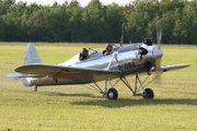 Ryan PT-22A Recruit (HB-RDD)
