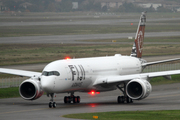 Airbus A350-941 (DQ-FAI)