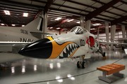 Grumman F11-F-1 Tiger (141735)