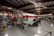GrummanF9F-8P Cougar (141675)