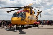 Agusta Westland CH-149 Cormoran