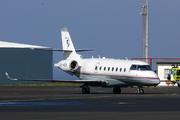 Gulfstream G200 (IAI-1126 Galaxy) (XA-MDK)