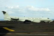 Embraer ERJ-145MP (4112)