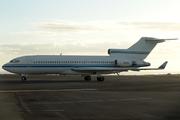 Boeing 727-30