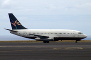 Boeing 737-2S2C(A)