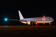 Boeing 767-383/ER (PH-AHQ)
