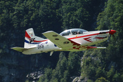 Pilatus PC-9M
