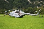 Mil Mi-171Sh Baikal
