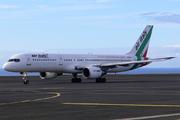 Boeing 757-230 (EI-IGA)