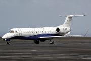 Embraer ERJ-135 BJ Legacy (OK-SLN)