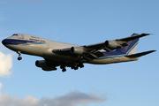 Boeing 747-281F/SCD (EK74798)