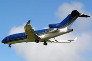Boeing 727-23 (N800AK)