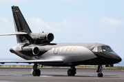 Dassault Falcon 50 (F-GLSJ)
