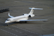Bombardier BD-700 Global 7500