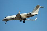 Gulfstream Aerospace G-1159A Gulfstream G-III (N186PA)