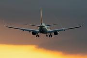 Boeing 737-8JP/WL (EI-FVX)