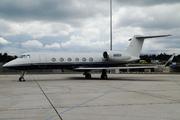 Gulfstream Aerospace G-IV-X Gulfstream G450 (N865R)
