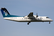 De Havilland Canada DHC-8-315Q Dash 5 (ZK-NEK)
