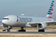 Boeing 777-223/ER (N789AN)