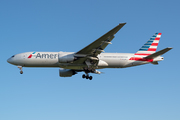 Boeing 777-223/ER (N794AN)