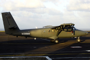 De Havilland Canada DHC-6-400 Twin Otter (N138MM)
