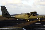 De Havilland Canada DHC-6-400 Twin Otter
