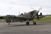 Supermarine Spitfire LF-Vb