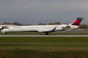 Bombardier CRJ-900LR (N319PQ)