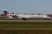 Bombardier CRJ-900 (N556NN)