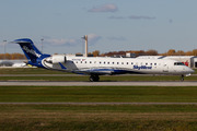 Canadair CL-600-2C10 Regional Jet CRJ-701ER  (N767SK)