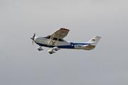 Cessna 182T Skylane (L-1801)