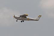 Cessna 182T Skylane (L-1803)