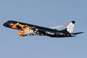 Embraer ERJ-195LR (ERJ-190-200LR) (EW-400PO)
