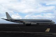 McDonnel Douglas DC-8-62CF (9G-PEL)