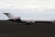 Boeing 727-225/Adv(F)
