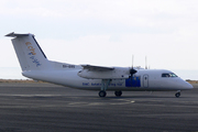 De Havilland Canada DHC-8-106 (5Y-GRS)