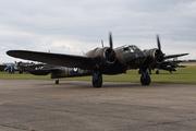 Bristol 142 Blenheim IV T