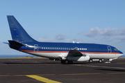 Boeing 737-210C
