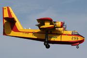 Canadair CL-215 1A10 (C-GFNF)
