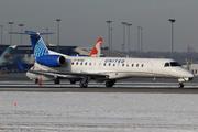 Embraer ERJ 145XR