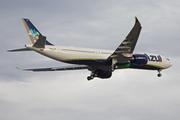 Airbus A330-941neo (F-WWCK)