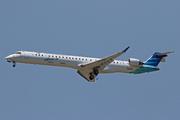 CRJ-1000 NextGen (PK-GRN)