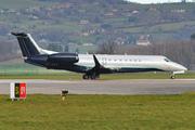 Embraer ERJ-135BJ Legacy 650 (T7-VVV)