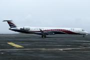Bombardier CRJ-900 (C-FGNB)