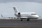 Bombardier CL-600-2B16 Challenger 601-3R (C-GMMI)