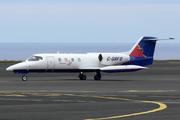 Learjet 35A (C-GRFO)